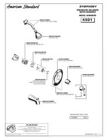 american standard kitchen faucet cartridge page 48 of craftsman lawn mower 917 375012 user 39 s guide manualsonline