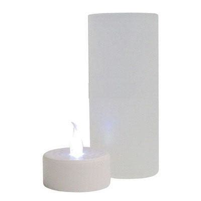 Candela Elettronica by Elettronica E Non Candela Led Elettronica C G Home