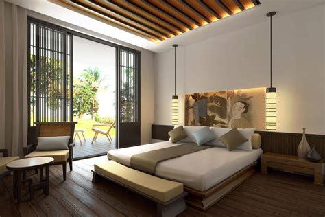 interior design 3d interior design pisani designs