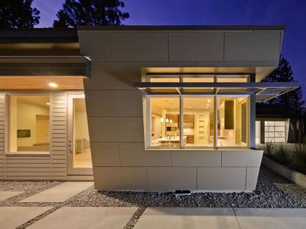 Post Modern House Plans by Modern Post And Beam Homes Modern Post And Beam Homes
