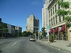 File:Buffalo, New York.jpg - Wikimedia Commons