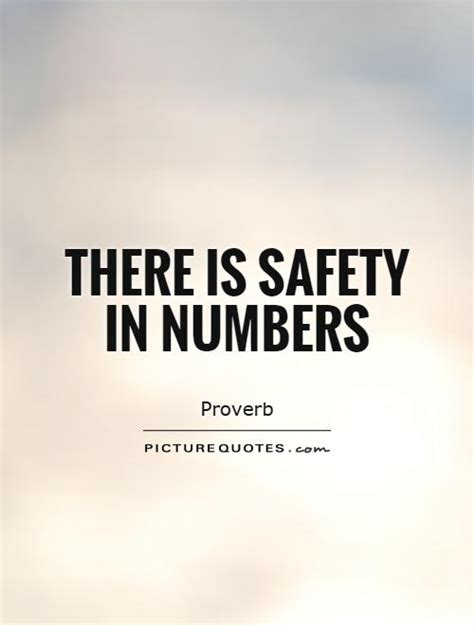 Quotes About Family Safety