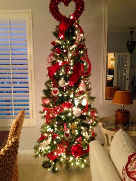 Decorating Trees by 16 Best Easter Trees Images On