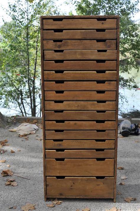 canapé edition meuble de couturière meubles de métier mobilier puces