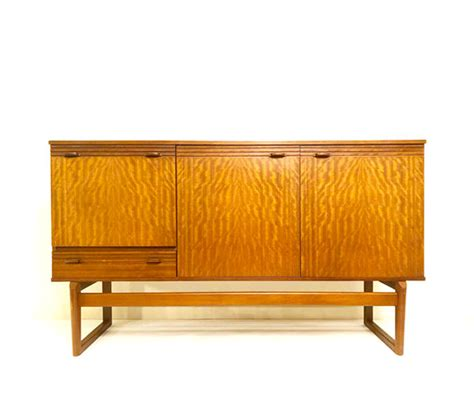 Nathan Sideboard by Nathan Sideboard Catawiki