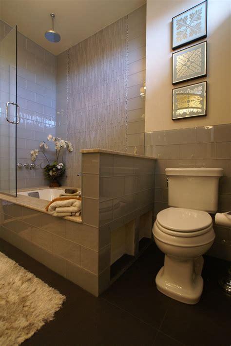 Bathroom Design Nj by Modern Bathroom Remodel In Monmouth County Nj