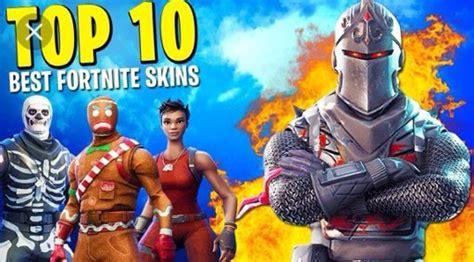 tryhard skins fortnite battle royale armory amino