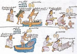 GHG Online - The rise of Mesoamerican empires