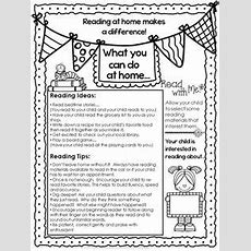 1000+ Images About Parentteacher Communication Ideas On Pinterest  Parent Teacher Conferences