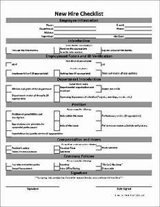 19 best images about employee forms on pinterest posts With human resources forms and documents