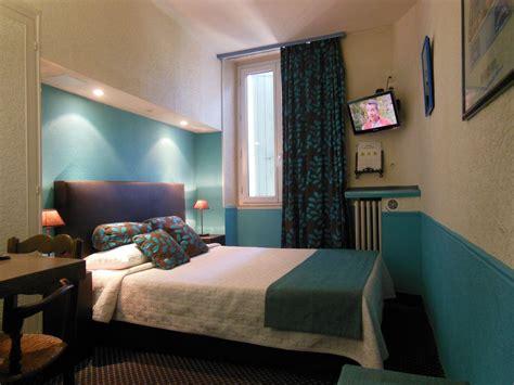 les chambres du glacier réservation chambre 39 catégorie standard à orange hôtel