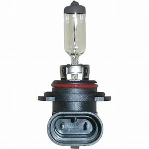 Aw Motorcycle Parts  Bulb Hb4u 12v 55w Halogen  H4 Bulb
