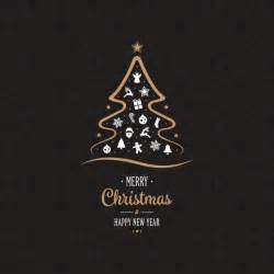 design hintergrund weihnachten hintergrund design der kostenlosen vektor