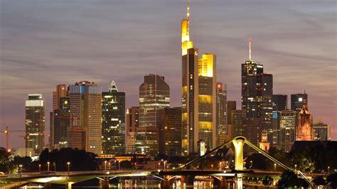 wolkenkratzer deutschlands spitze architektur kultur