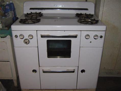gas stove sale antique gas burner for sale classifieds