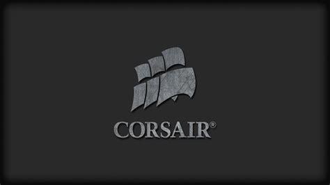 Corsair Wallpaper By O0hexen0o On Deviantart