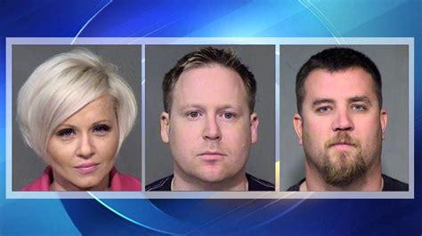 arrested  alleged bestiality case arizonas family