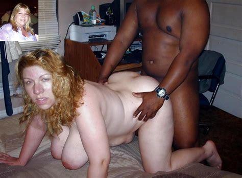 bbc mature chubby wife milf