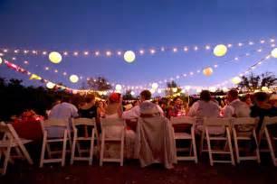 wedding receptions rainingblossoms wedding receptions tents decoration