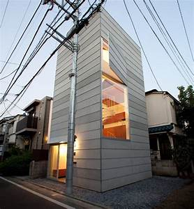 New japanese architecture small houses top ideas 296 for Small house design japan