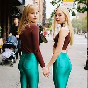384 Best Discopants Images On Pinterest Erin Gray Grey