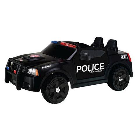 kid motorized car police car for kids 2017 ototrends net