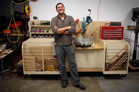 Instructables - Make, How To, and DIY | Diy, Home decor ...