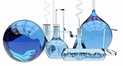 Chemistry Science Ibdp Imgpile Ap Pngio