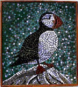 Free Mosaic Patterns | free mosaic patterns for kids ...