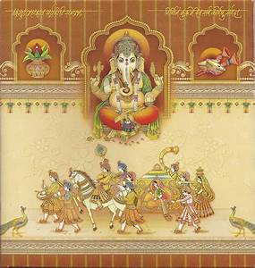 ganesha image for wedding card joy studio design gallery With wedding cards pictures ganesha