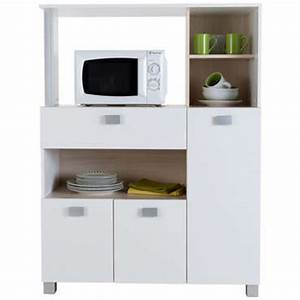 Meuble Cuisine Micro Onde : micro onde micro ondes meuble ~ Teatrodelosmanantiales.com Idées de Décoration