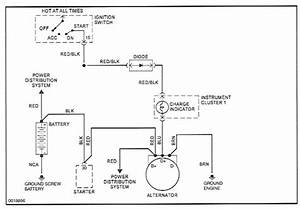 1974 Dodge Alternator Wiring Diagram : engine will not turn off pelican parts forums ~ A.2002-acura-tl-radio.info Haus und Dekorationen