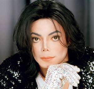 What if Michael Jackson was still alive? - Movies News