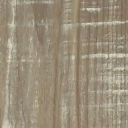 laminate flooring wash laminate flooring