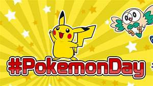pokemon day 2017 events sale