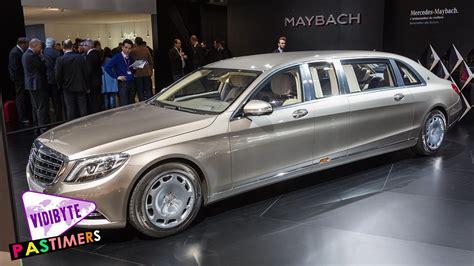 Luxurius Car : Top 10 Best Luxury Car Brands In 2015