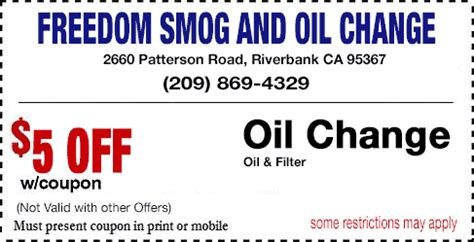 Smog Check Riverbank  Smog Check Riverbank. Do Ultrasonic Pest Repellers Really Work. Network Device Configuration Management. Real Estate Website Builder Multi Mode Sfp. Web Domain Registration Union Insurance Group. Child Support Payment History. Coupons For Eastbay Shoes Allan Taylor Cancer. Equipment Lifecycle Management. Institutes Of Higher Education