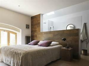 revetement de sol chambre tapis brun pour votre chambre With porte d entrée pvc avec panneau stratifié mural salle de bain castorama