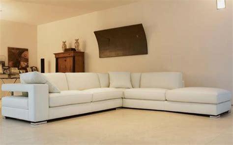 sofa ruang tamu bahan oscar harga sofa kulit oscar idesaininterior