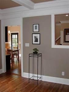 brandon beige benjamin moore / For the home - Juxtapost