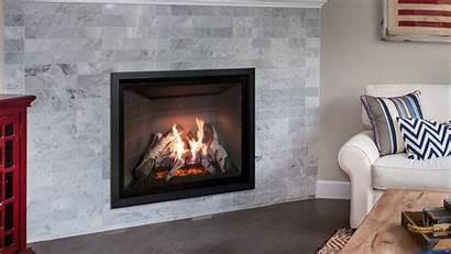 Bayport Fireplace Gas Callaway Inserts Modern Accessories