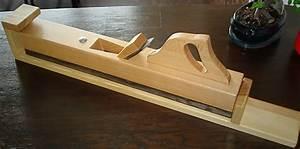 Sachen Aus Holz Bauen : holz ist mein leben mein business ich bin ihr spezialist ~ Lizthompson.info Haus und Dekorationen
