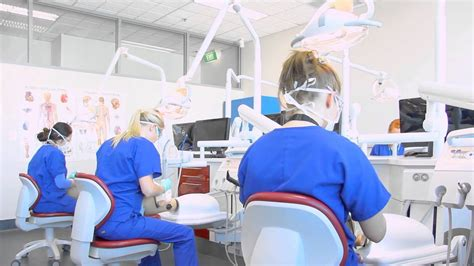 Dental Training And Education  Rmit University  Youtube. How To Reduce Razor Burn Chapter 13 Bankrupsy. Lease Purchase Truck Jobs Calories In An Egg. Investment Property Loans No Money Down. Texas Insurance Requirements. Best Credit Cards 0 Balance Transfer. Content Marketing Software Fha Loans And Pmi. Mortgage Broker Atlanta Ga Suvs Under 20 000. Pnc Virtual Wallet Mobile Login