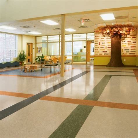 armstrong flooring commercial linoart marmorette sheet armstrong flooring commercial
