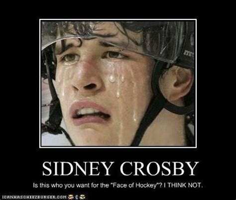 Sidney Crosby Memes - sidney crosby funny babies and look at