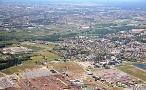 Usine Ford Bordeaux : bordeaux photo a rienne la france vue du ciel l 39 usine ford de blanquefort ~ Medecine-chirurgie-esthetiques.com Avis de Voitures