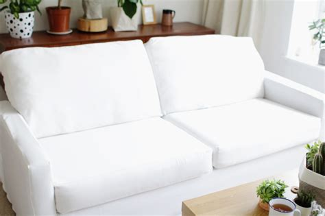Recovering A Settee by Recover Sofa How To Reupholster A Sofa Thesofa