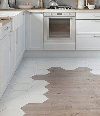 tiles in kitchens noble tile tile design ideas 2807