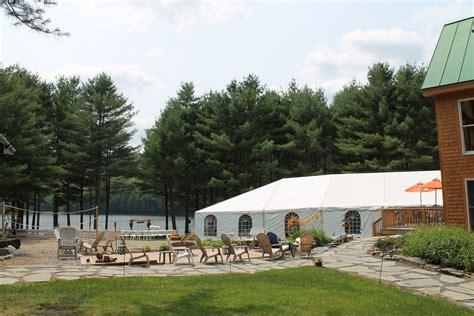 maine lakeside cabins maine lakeside cabins visit mainevisit maine