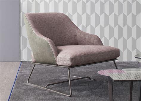 Bonaldo Furniture At Go Modern